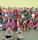 Handball-Jugend-Camp