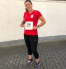 Lauftreff des TV Welling 02 auch beim Ladies Run in Koblenz vertreten