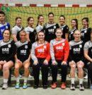 Damenmannschaft steigt in Oberliga Rheinland-Pfalz-Saar –   1. Herrenmannschaft in Rheinlandliga auf