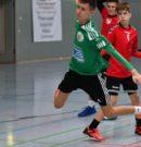 JSG Welling Bassenheim entsendet zum ersten Mal eine Mannschaft in die RPS-Oberliga